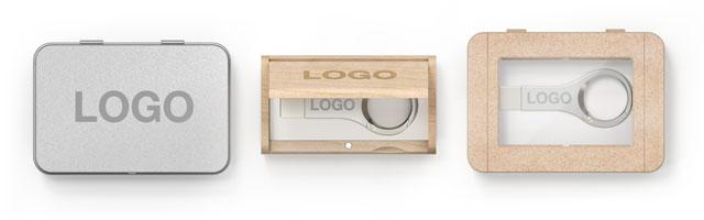 USB-muistitikut Lisätarvikkeet