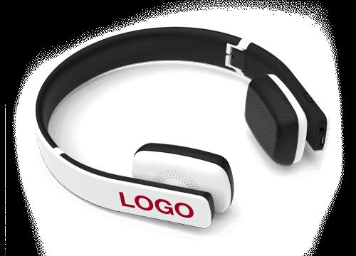 Arc - Custom Headphones