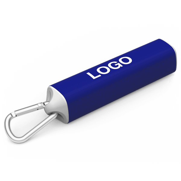 Core - Powerbank Logolla