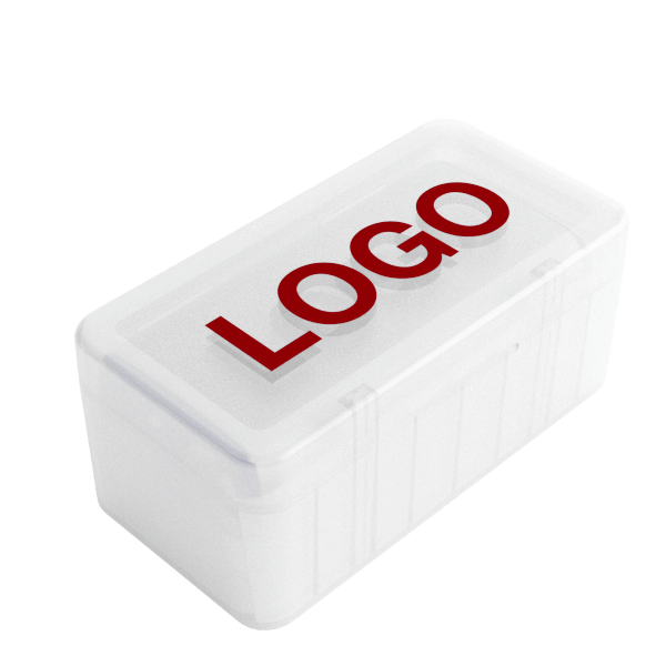 Encore - Powerbank Logolla