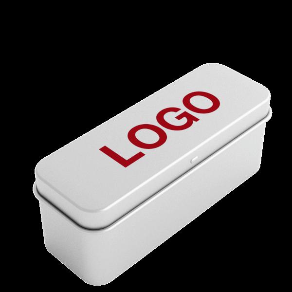 Core - Power Bank Logolla
