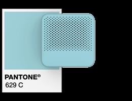 "Pantone&#174; Värikoodit  Bluetooth<sup style=""font-size: 75%;"">®</sup> Kaiutin"