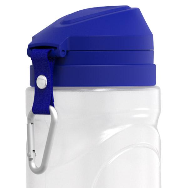 Shaker - Yksilölliset Vesipullot