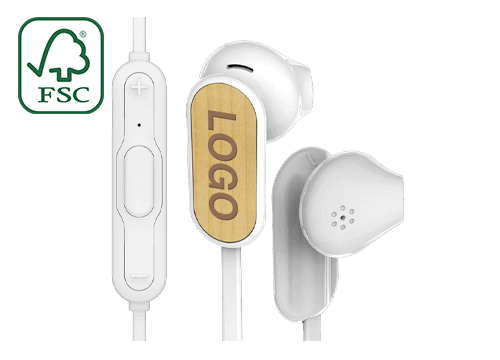 Grain Bluetooth® - TukkumyyntiBluetooth® Kuulokkeet