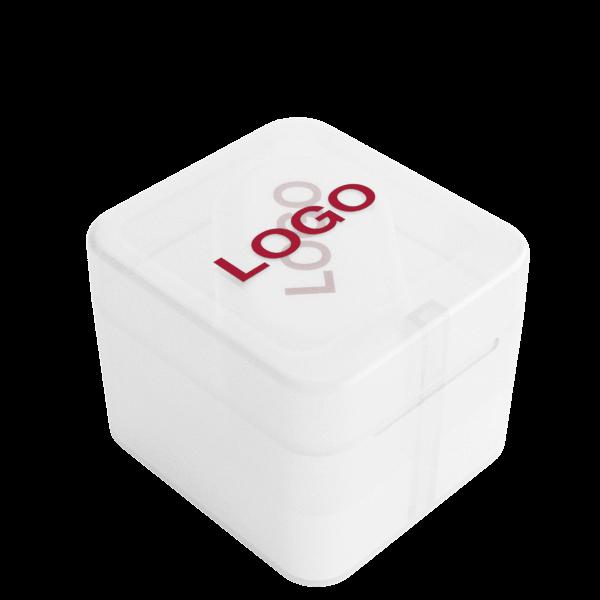 Duet - Mukautetut True Wireless Bluetooth® -kuulokkeet