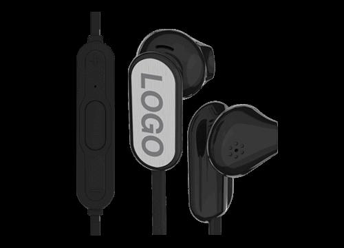 Peak - Bluetooth® Kuulokkeet