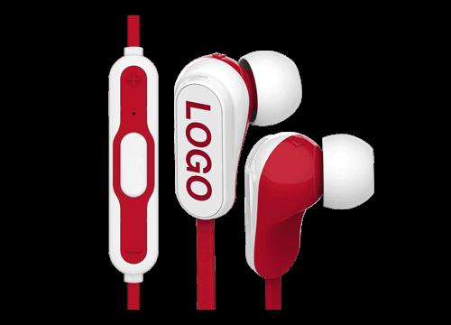 Vibe - Bluetooth® Kuulokkeet