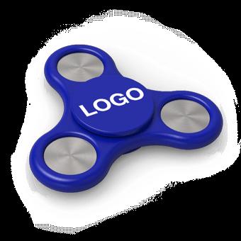 Sport Mini - Fidget Spinner Hinta