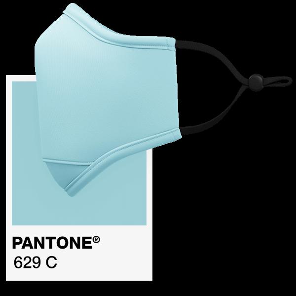 Sky Pantone®-kangaspalvelu