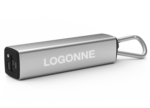 Element - Power Bank Logolla