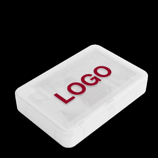 Card - USB Käyntikortti