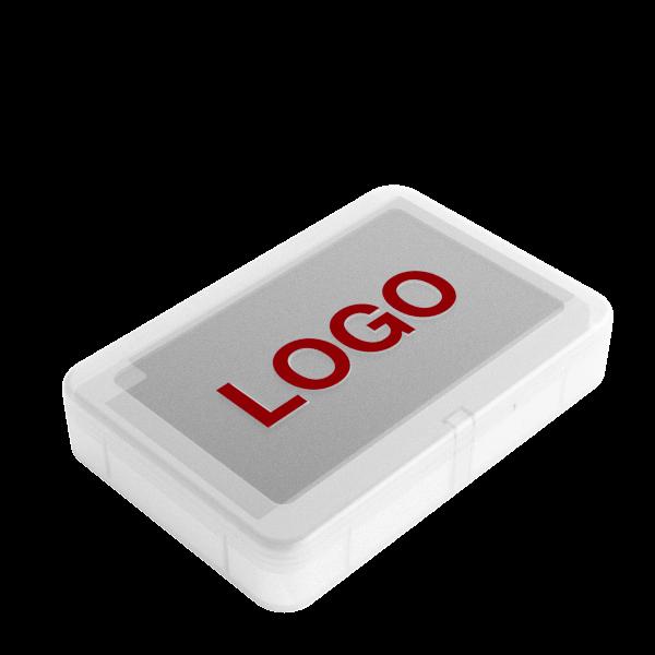 Tour - Power Bank Logolla