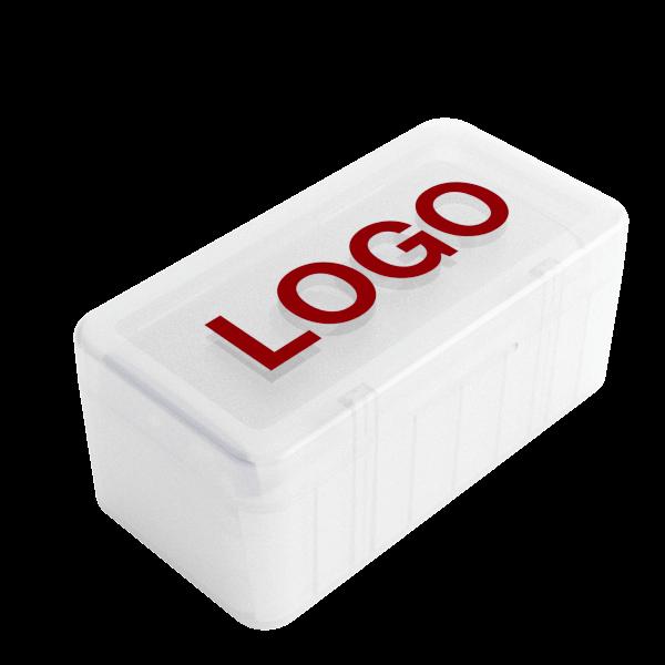 Encore - Power Bank Logolla