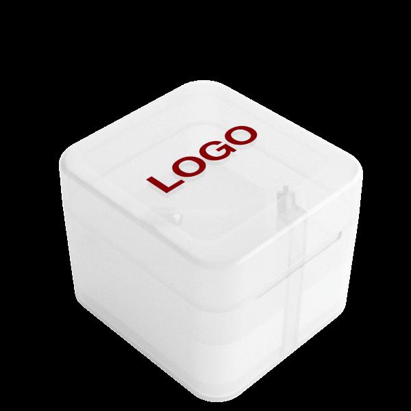 Vista - Kustomoidut USB-Autolaturit