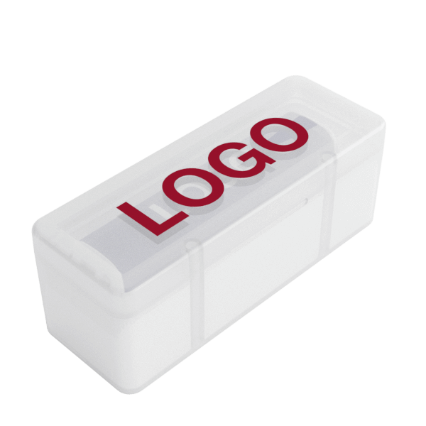 Core - Power Bank Logolla