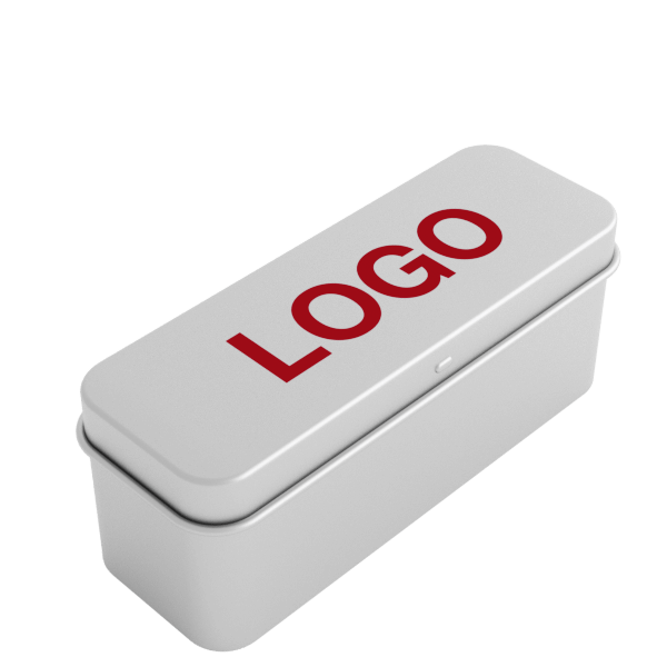 Lux - Power Bank Logolla
