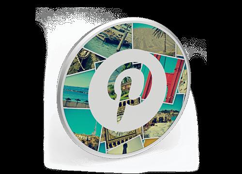Tavolo - Logopainetut Langattomat Pöytälaturit