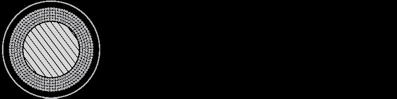 Bluetooth® Kaiutin Silkkipainatus