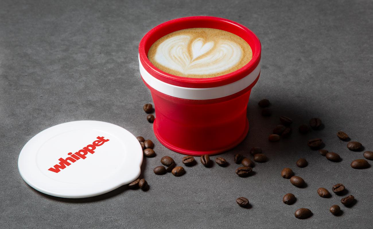Compresso - Promotionaaliset Matkakupit