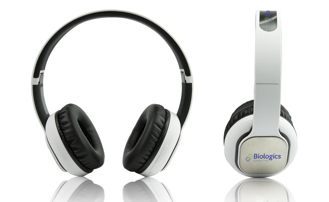 Indie - Custom Headphones