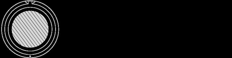 Langaton laturi Silkkipainatus