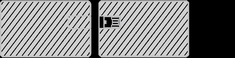 USB-muistikortti Kuvatulostus