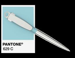 Pantone® Värikoodit  USB-muistikynä