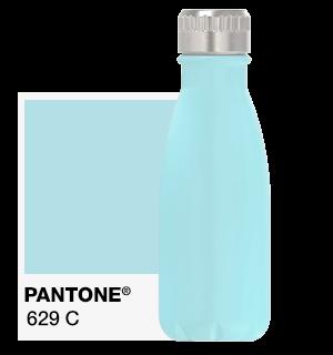 Pantone® Värikoodit  Vesipullo