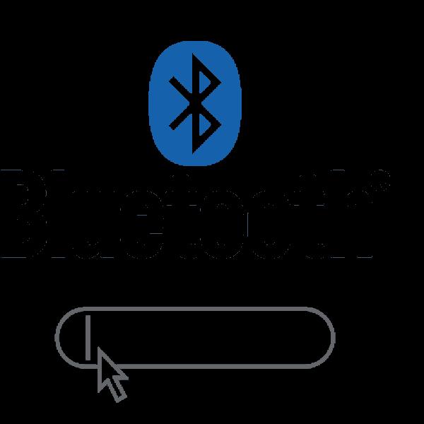 Peak Bluetooth® Bluetooth® Nimi